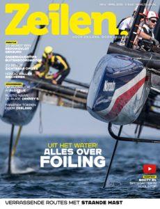 Cover-Zeilen-4-2016_hr